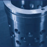 control-valve2-min